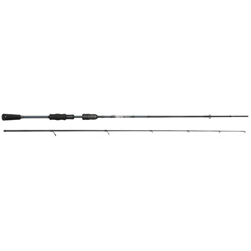 Freestyle Skillz Micro Lure 2,20m/3-14g