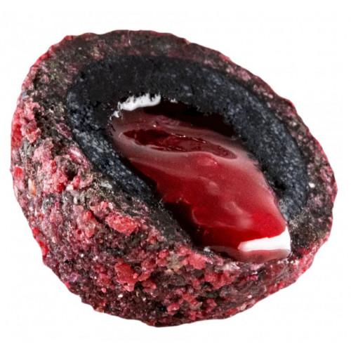 BLOODWORM NUTRIGO 200ml LK BAITS