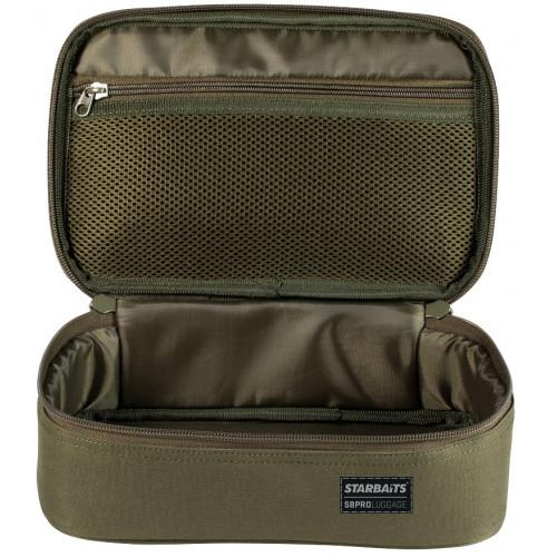 Pouzdro na drobnosti - PRO Accessories Bag (taška na drobnosti) - STARBAITS
