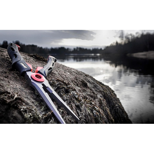 "Rapala Kleště RCD 6"" Magspring Pliers - 18cm"