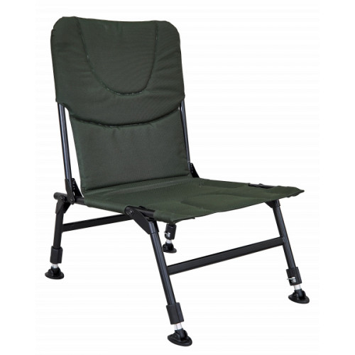 KŘESLO SESSION CHAIR NEW