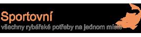 Rybářské potřeby | Sportovní rybolov.cz