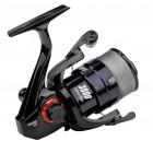 POWERCATCHER 2000 + 100m pletenky - SPRO PC REEL