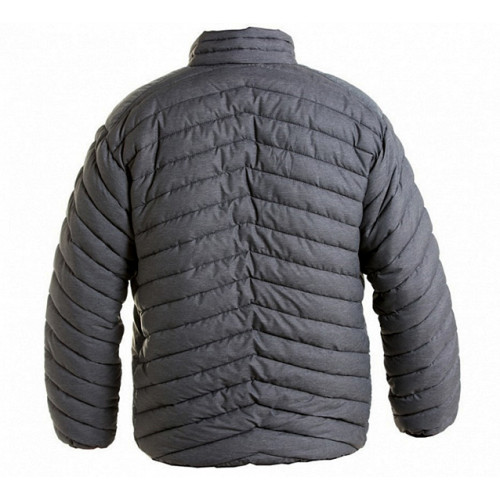 BUNDA SIMPLY SAVAGE THERMO JACKET