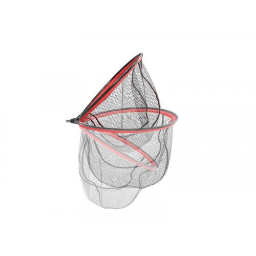 Plovoucí sklopná hlava Delphin ATM Floaty RN VARIO - 60x50cm