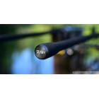 Black Stalker 10ft/3lb - Zfish Prut