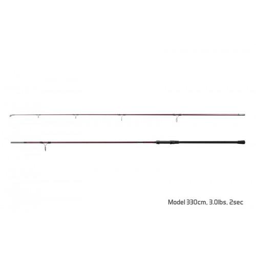ETNA E3 330cm/3,00lbs- DELPHIN 2díl