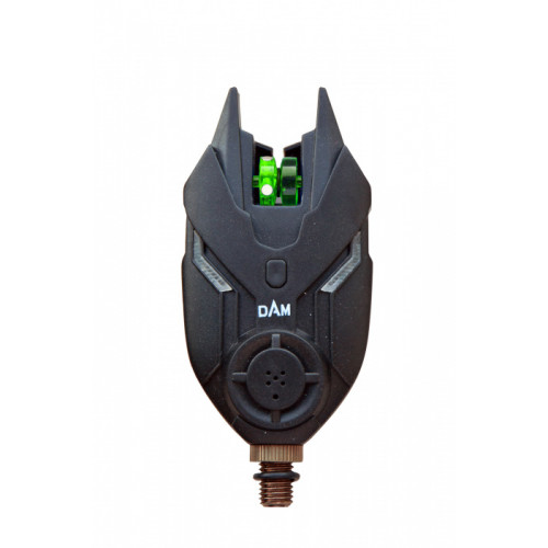 Sada Hlásičů DAM TF Bite Alarm Set 3+1