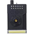 Prologic Fulcrum RMX Pro Bite Alarm Presentation Set 3+1 Multi Colour