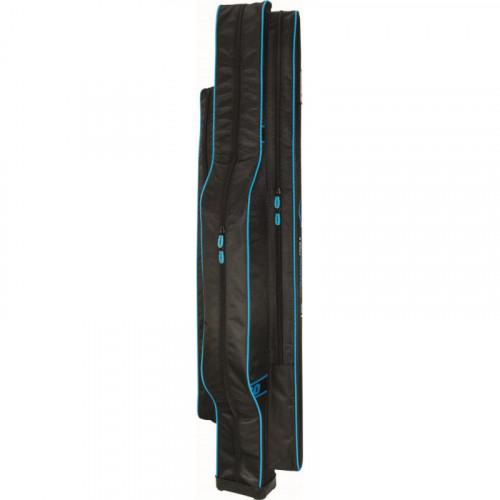 Lorpio vyztužená taška na pruty 140cm 72-100-140 -  NOVINKA 2021