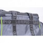 Brašna na příslušenství Lorpio Extreme 35L