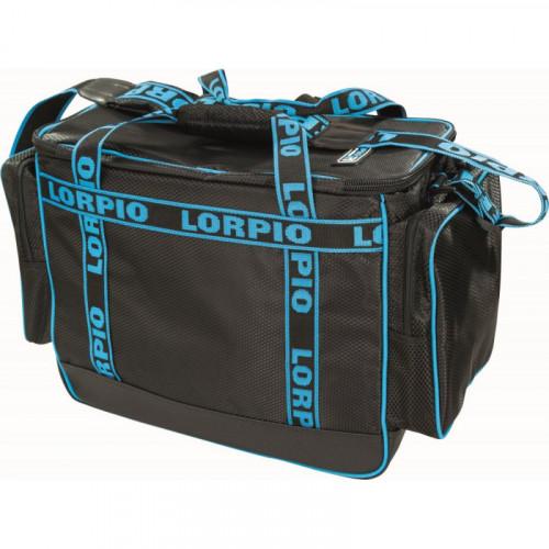 Univerzální taška Lorpio Excellent Carryall 72-110-040 - 40L - 2021
