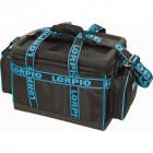 Lorpio Excellent Bag na příslušenství 72-120-035 - 35L - 2021