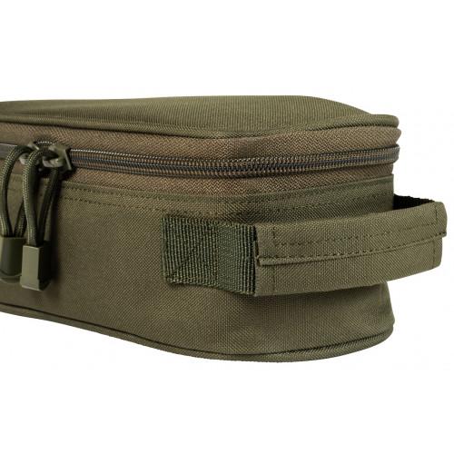 Pouzdro na olovo - PRO Lead Bag (taška na olova) - STARBAITS