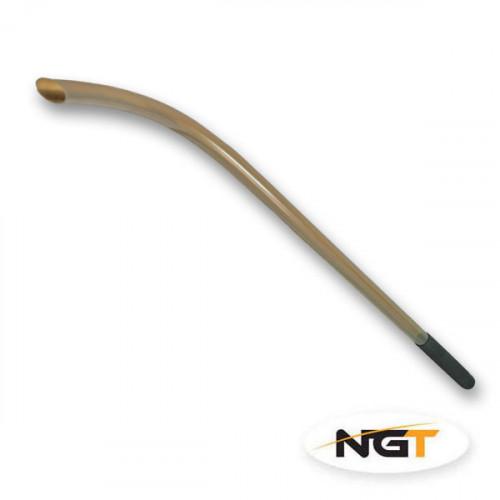 VRHACÍ TYČ NGT Throwing Stick 20 a 25mm